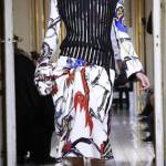 BALENCIAGA-fall-2011-runway-selection-brigitte-segura-photo-3-nowfashion.com-on-fashion-daily-mag