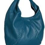BOTTEGA-VENETA-in-peacock-blue-selection-brigitte-segura-at-bluefly.com-on-FashionDailyMag