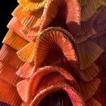 CAPUCCI-exhibition-phila-museum-of-art-photo-courtesy-of-PMA-photo-1-on-FashionDailyMag