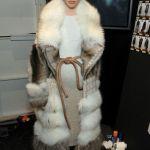 DENNIS-BASSO-backstage-fall-2011-photo-model-G-Stojiljkovic-courtesy-of-publicist-on-fashiondailymag.com-brigitte-segura-