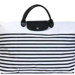 LONGCHAMP-le-sac-le-plage-SPECIAL-EDITION-at-colette-on-fashiondailymag.com-brigitte-segura