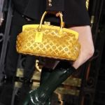 LOUIS-VUITTON-f2011-PARIS-accessories-picks-by-brigitte-segura-photos-5-by-nowfashion.com-on-fashion-daily-mag