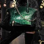 LOUIS-VUITTON-f2011-PARIS-accessories-picks-by-brigitte-segura-photos-6-by-nowfashion.com-on-fashion-daily-mag