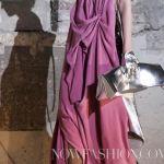 MAISON-MARTIN-MARGIELA-photo-nowfashion-on-fashiondailymag