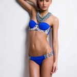 MARA-HOFFMAN-blue-so-good-on-fashiondailymag.com-brigitte-segura
