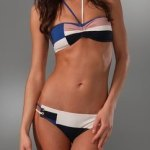 MARC-by-MARC-JACOBS-is-it-mondrian-swim-bandeau-at-shopbop-on-fashion-daily-mag-swim-to-love-2011