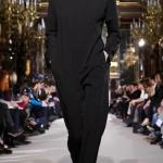 STELLA-MCCATRNEY-FALL-2011-PARIS-selection-brigitte-segura-photo-5-nowfashion.com-on-FashionDailyMag