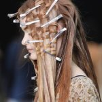 ALEXANDER-McQUEEN-spring-2011-selection-brigitte-segura-photo-2nowfashion-in-bling-on-the-hair-trends