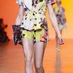 CACHAREL-spring-2011-BRIGHTS-selection-brigitte-segura-photo-4-nowfashion.com-on-FDM