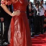 Puss in Boots Photocall - 64th Annual Cannes Film Festival
