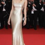 Sleeping Beauty Premiere - 64th Annual Cannes Film Festival