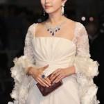 """Polisse"" Premiere - 64th Annual Cannes Film Festival"