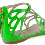 MIU-MIU-neon-flats-photo-courtesy-of-miu-miu-on-FashionDailyMag-brigitte-segura