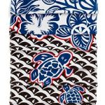 VILEBREQUIN-beach-towel-in-FashionDailyMag-mens-swim-guide-2011-by-brigitte-segura