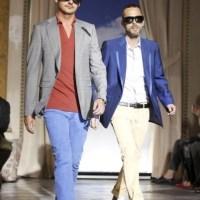 VIKTOR and ROLF SPRING | SUMMER 2012 monsieur PARIS