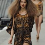 FASHIONDAILYMAG-wild-and-fringed-summer-2011-topshop-3