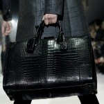 FashionDailyMag-selects-GUCCI-spring-2012-men-photo-15-NowFashion-FDM