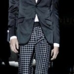 FashionDailyMag-selects-GUCCI-spring-2012-men-photo-9-NowFashion-FDM