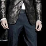 FashionDailyMag-selects-b-GUCCI-spring-2012-men-photo-6-NowFashion