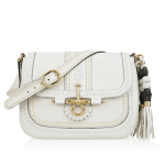 GUCCI-white-bag-on-FashionDailyMag.com-brigitte-segura-N