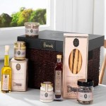 MAISON-de-la-TRUFFE-picnic-hamper-at-HARRODS-on-FDM