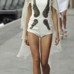 SUMMER-TREND-on-the-WILD-fringe-3-FashionDailyMag