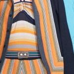 SUNO-resort-2012-Look-09-cl-photo-publicist-sel-brigitte-segura-FashionDailyMag