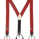 dotted-suspenders-at-HARRODS-for-the-GENTLEMAN-on-FashionDailyMag.com-brigitte-segura
