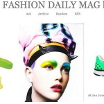 fdm-FashionDailyMag-LOVES-neons-for-summer-preview