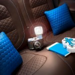 fdm-LOVES-ASTON-MARTIN-x-COLETTE-LIMITED-EDITION-CYGNET-s-photo-7-FashionDailyMag
