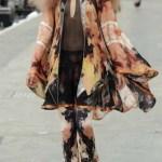 topshop-abstract-2-FashionDailyMag-brigitte-segura