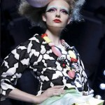 FASHIONDAILYMAG-selects-23-christian-dior-couture-fw2011-FashionDailyMag