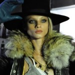 FashionDailyMag-Dsquared2-details-sel-2-fall-2011-12-runway-photo-NowFashion-on-FDM-loves
