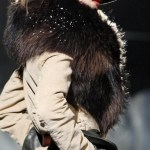 FashionDailyMag-Dsquared2-details-sel-3-fall11-runway-p-NowFashion-on-FDM-loves