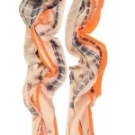 MATTHEW-WILLIAMSON-dip-dye-silk-chiffon-scarf-at-NetAPorteer-on-FashionDailyMag