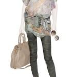 SHEER-in-MATTHEW-WILLIAMSON-at-SHOPBOP-sel-2-top-FashionDailymag.com-brigitte-segura