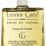 huile-de-palme-leonor-greyl-hair-oil-FashionDailyMag-weekend