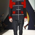 GENERAL-IDEA-fw11-mens-MBFWNY-FashionDailyMag-sel-13-photo-NowFashion
