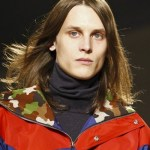 GENERAL-IDEA-fw11-mens-MBFWNY-on-FashionDailyMag-photo-NowFashion