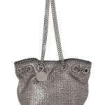 metalic-boucle-Stella-McCartney-bag-at-NaP-on-FashionDailyMag