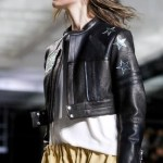 ACNE-spring-2012-london-FashionDailyMag-select-2-photo-NowFashion-on-FDMLOVES