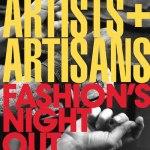 ARTISTS-ARITSAN-fno-fratelli-rossetti-on-FDM-