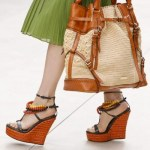 BURBERRY-PRORSUM-ss12-shoes-bags-fashiondailymag-sel-10-photo-NowFashion