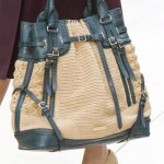 BURBERRY-PRORSUM-ss12-shoes-bags-fashiondailymag-sel-2-photo-NowFashion