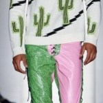 JEREMY-SCOTT-fashiondailymag-selects-19-photo-nowfashion-NYFW