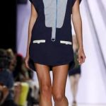 LACOSTE-ss12-FashionDailyMag-sel-15-photo-NowFashion-fdmloves