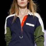 LACOSTE-ss12-FashionDailyMag-sel-18-photo-NowFashion-fdmloves