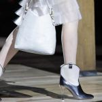 MARC-JACOBS-mini-boots-FDM-LOVES-ph-nowfashion