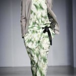 MATTHEW-WILLIAMSON-ss12-LONDON-fashiondailymag-sel-5-photo-nowfashion