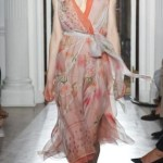 PHILOSOPHY di alberta ferretti ss12 NYFW fashiondailymag sel 2 photo NowFashion